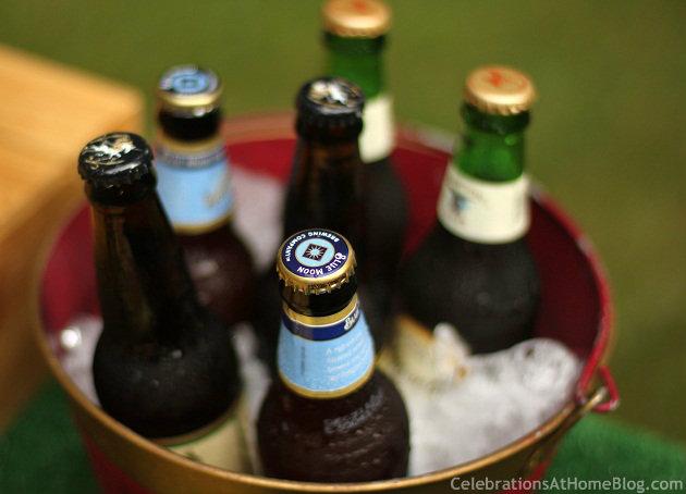 6-beer-tasting