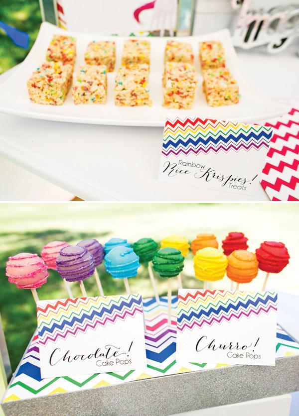 rainbow-cake-pops