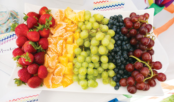 rainbow-fruits